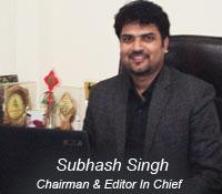 subhash-singh-2